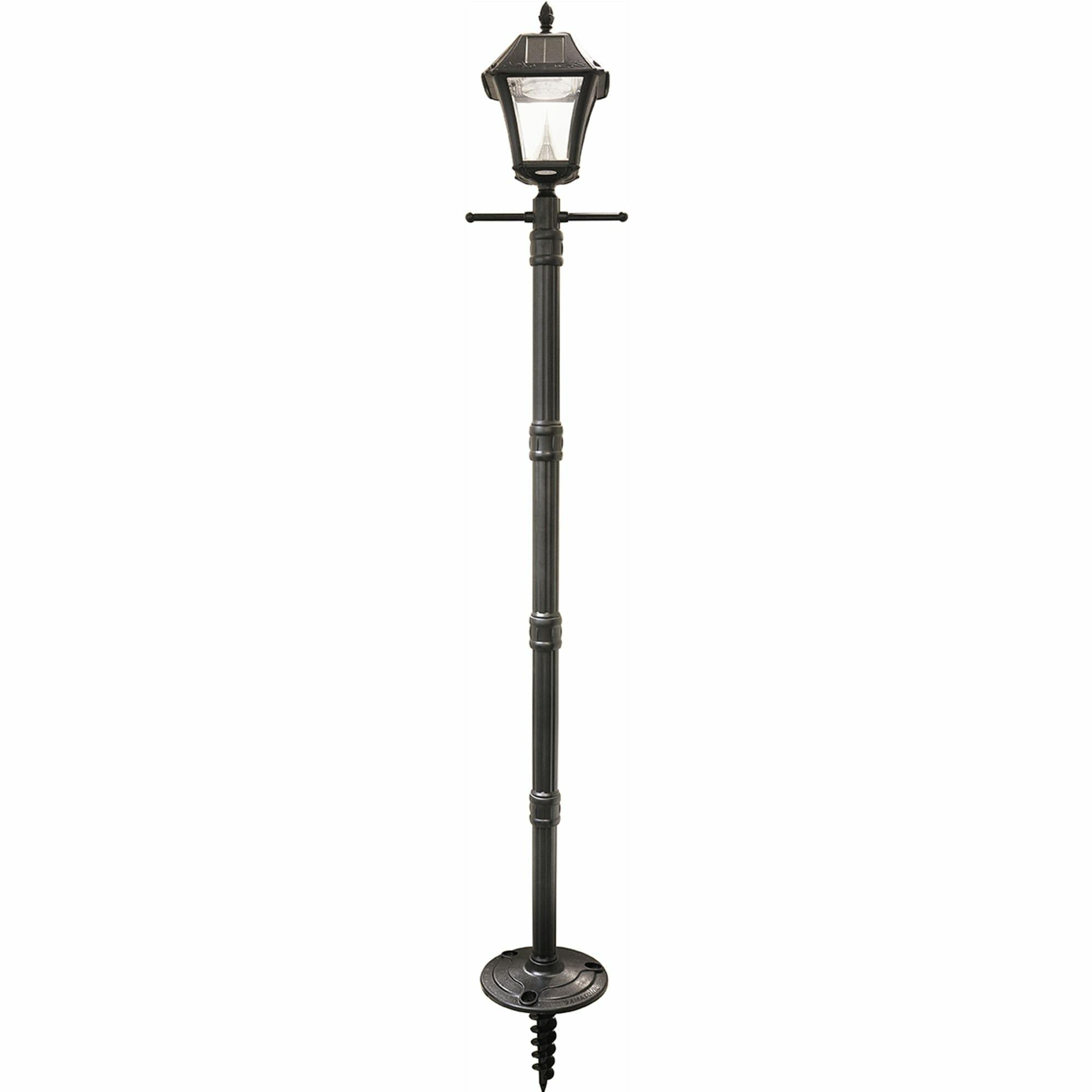 baytown-ii-solar-lamp-post-with-ez-anchor-base-single-lamp