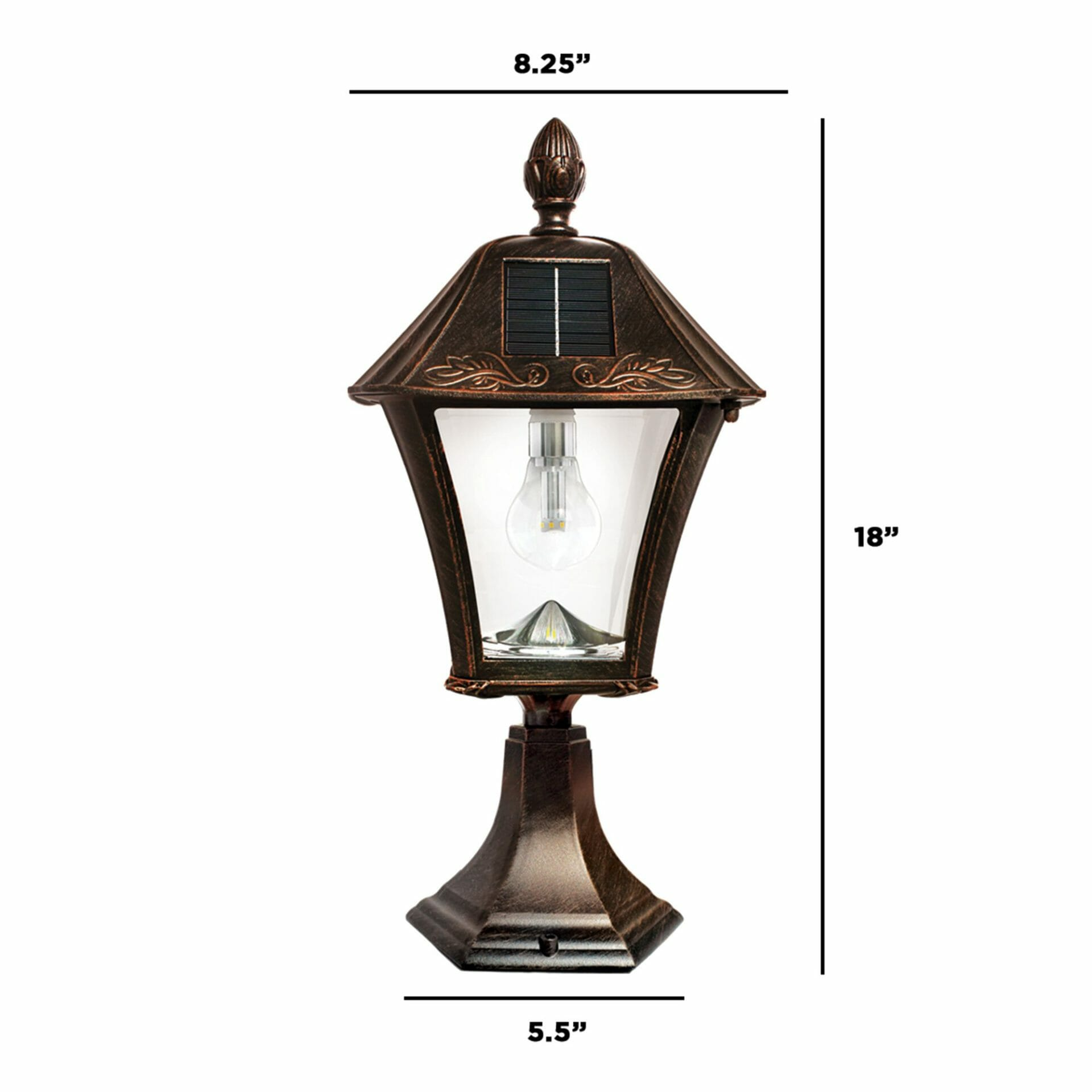 baytown-bulb-solar-lamp-with-3-mounting-options-brushed-bronze-106b133
