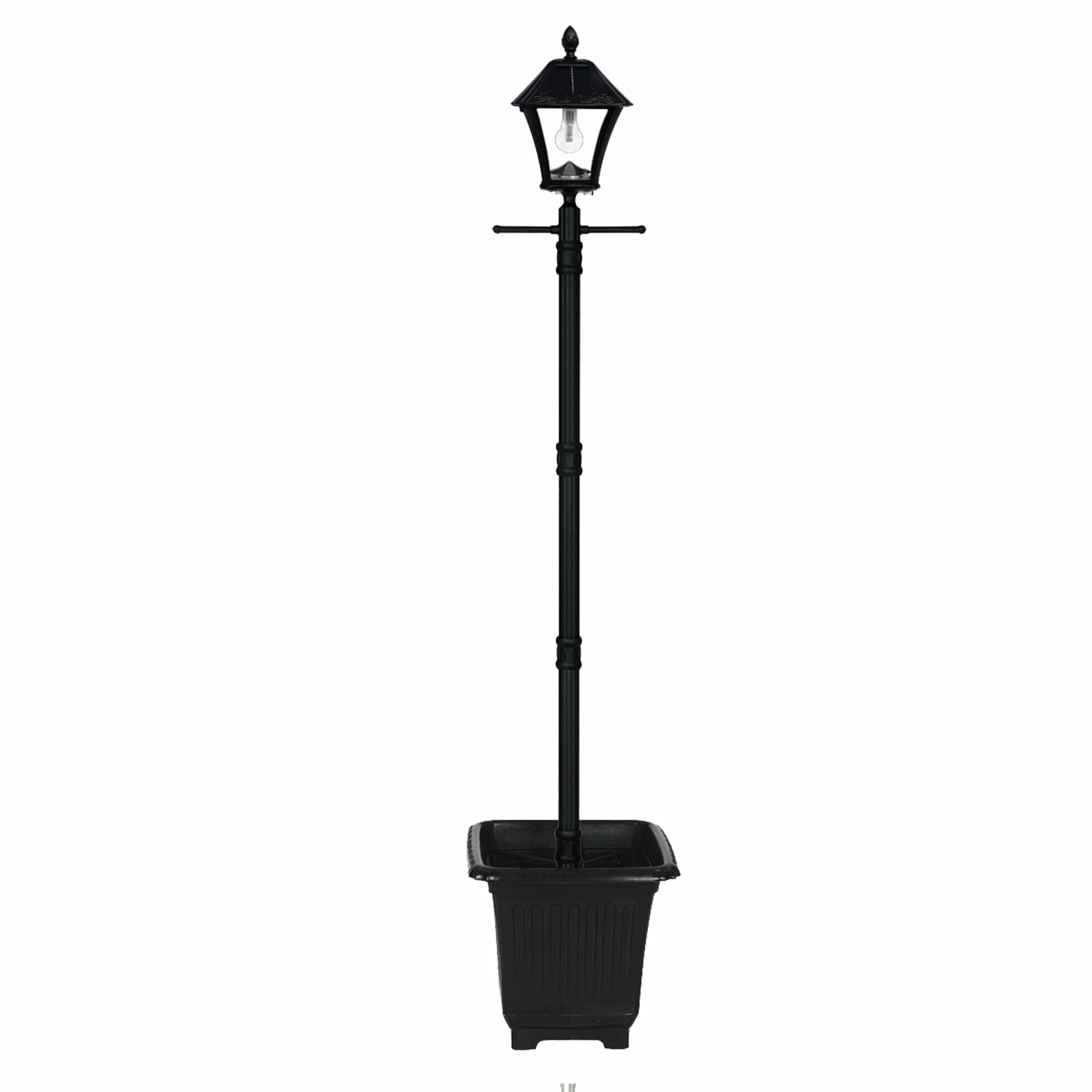 baytown-bulb-solar-lamp-with-planter-and-ez-anchor-black