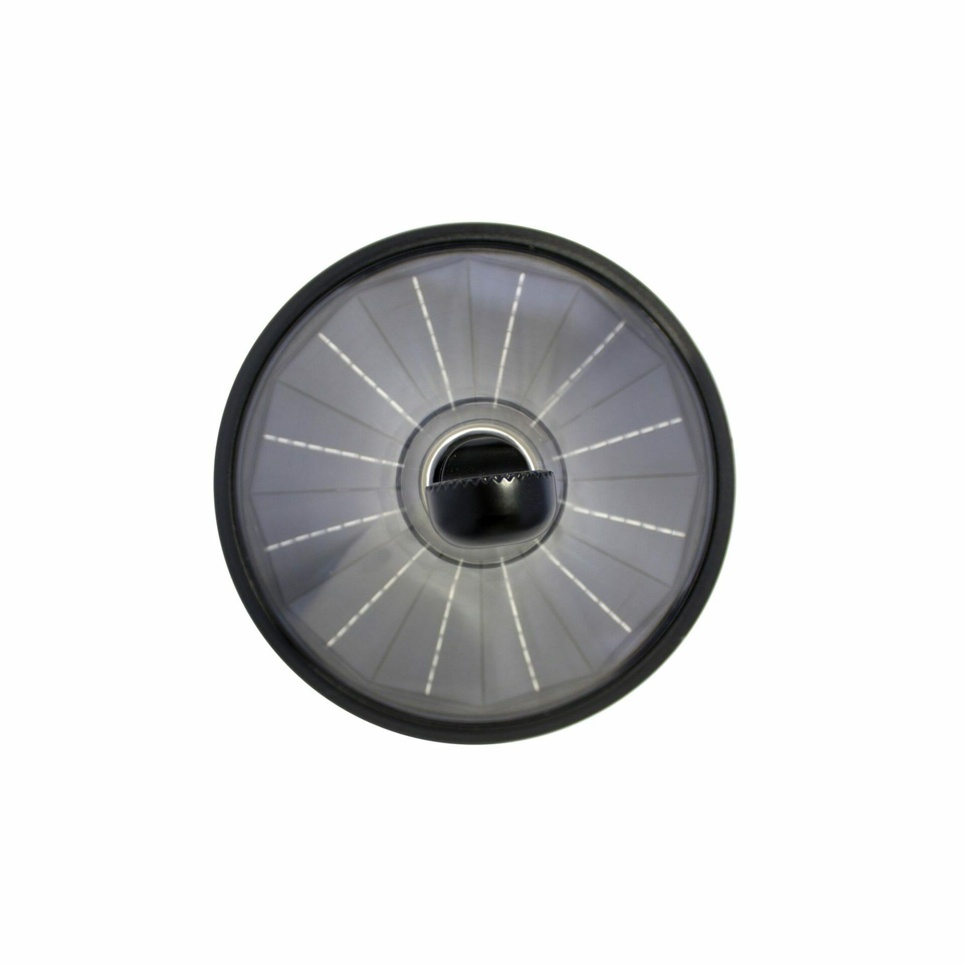 Plaza Solar RLM Light - 119B50044