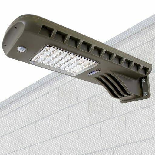 12W-solar-security-light-motion-sensor GS201