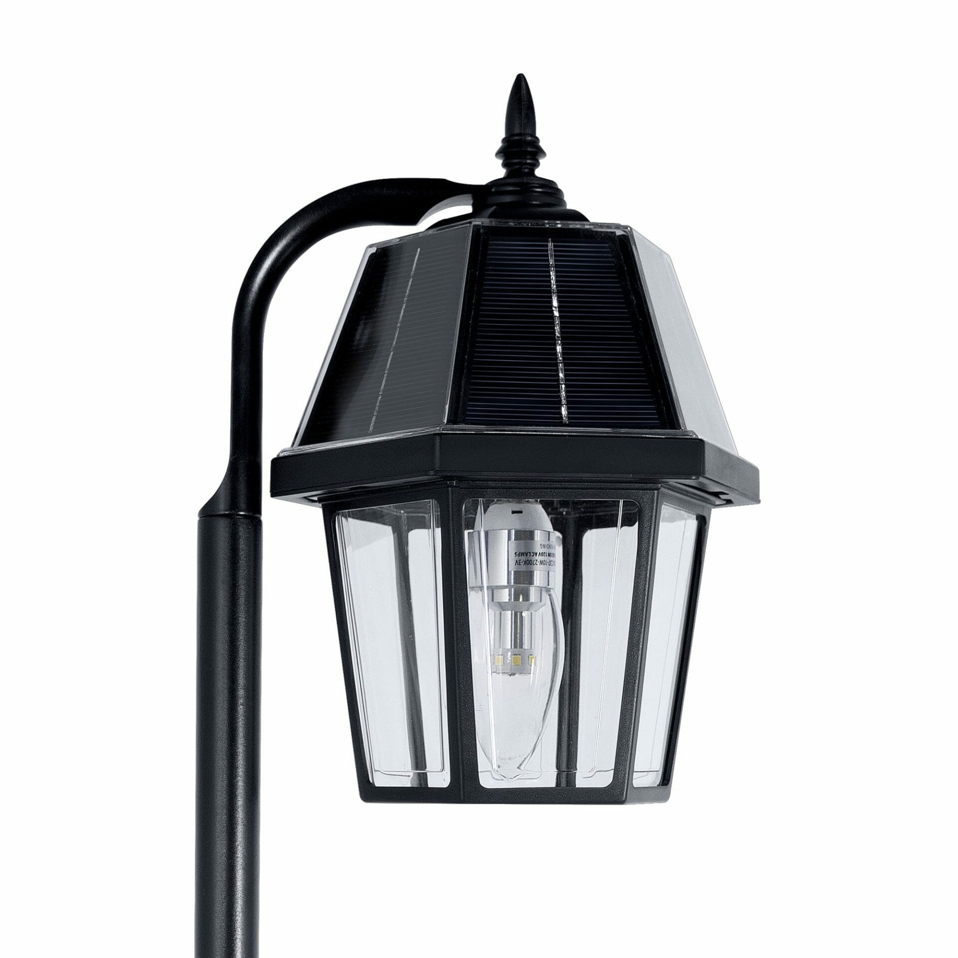 Solar Garden Light 148101