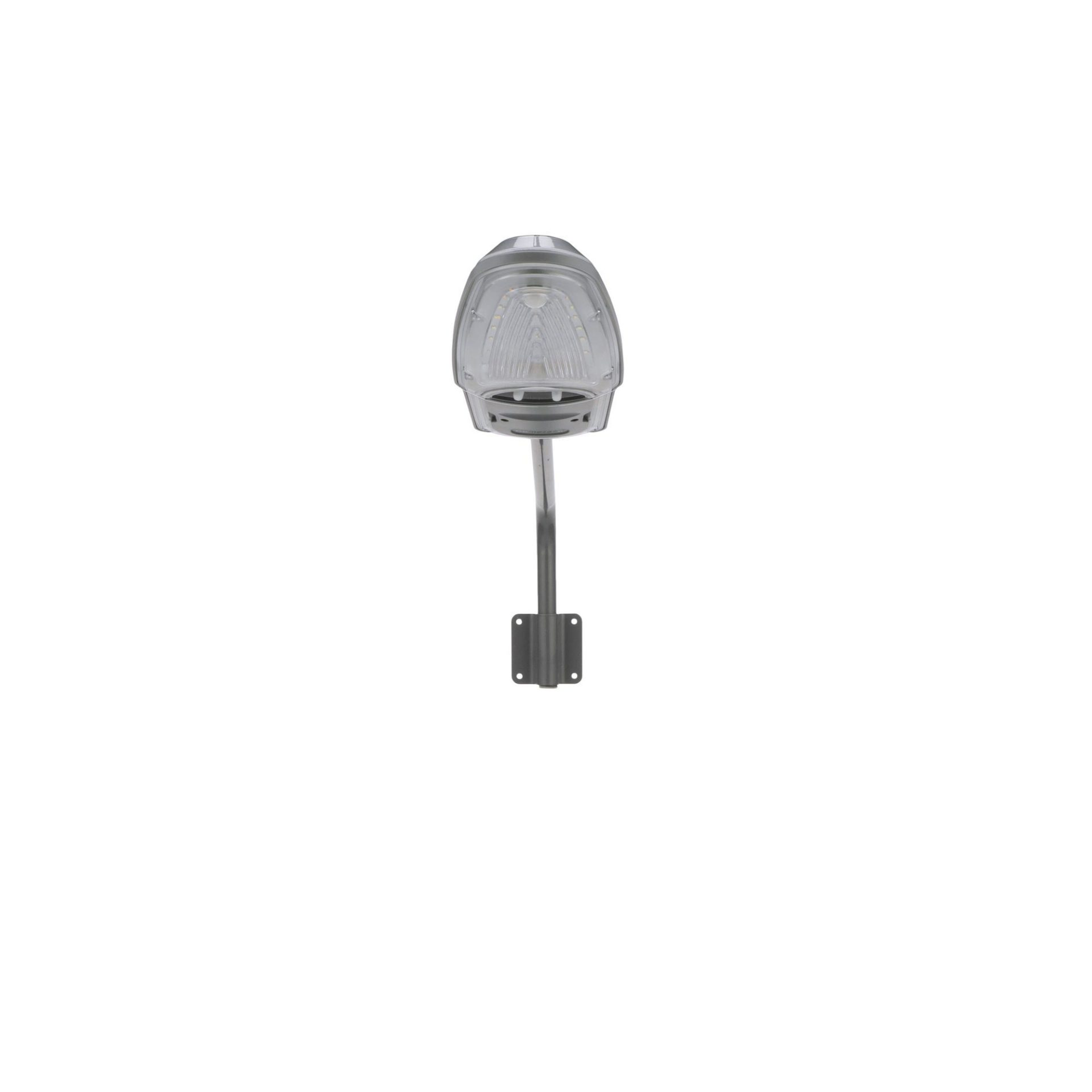 yard-light-with-2-mounting-options-mounting-arm-or-direct-to-wall-17is90810