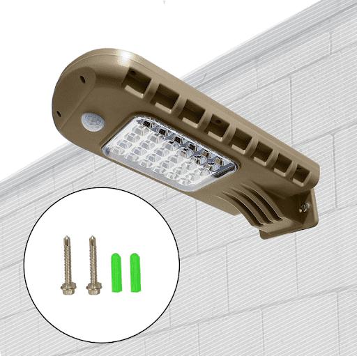 6W-solar-security-light-motion-sensor