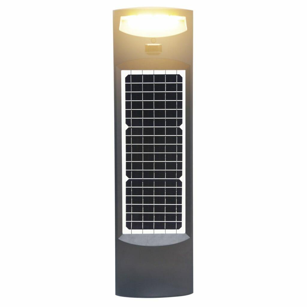 Sollar Pillar 9iD50800