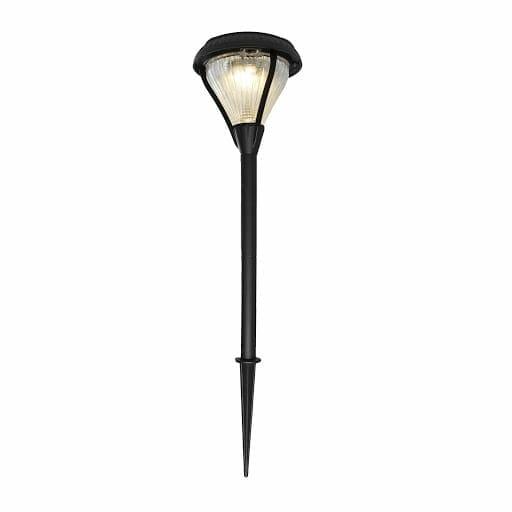 Garden Light 139201 5