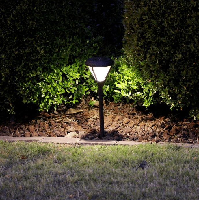 Path Lights