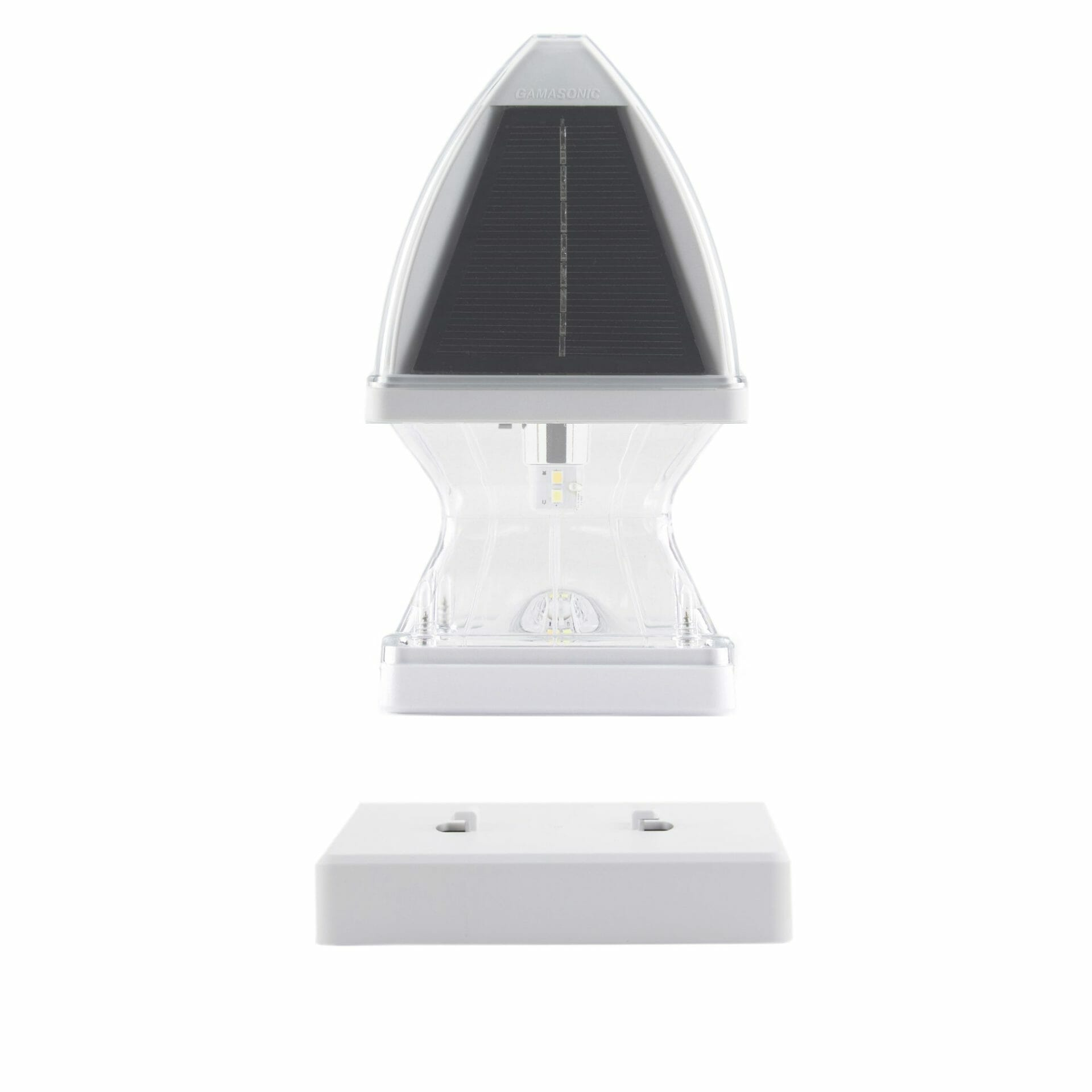 Solar Light Post Accessory PC 42